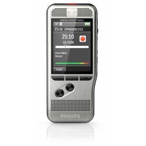 Philips DPM6000 - Dictaphone numérique