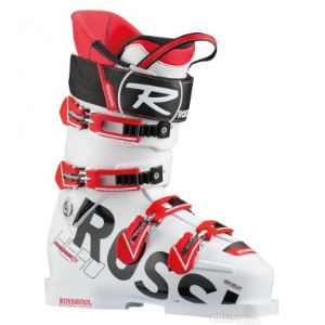 Rossignol Hero World Cup SI 110 - Chaussures de ski homme