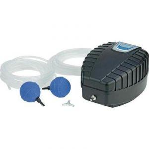 Oase 57063 - Pompe à air AquaOxy 500