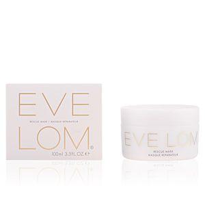 Eve Lom Rescue Mask - Masque Réparateur - MASK RESCUE - 100 ml