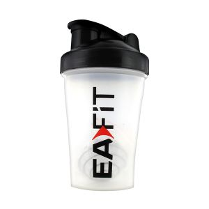 EA Fit Shaker 500ml