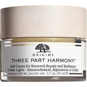 Origins Three Part Harmony - Crème légère