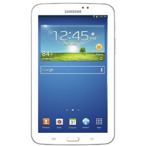 "Samsung Galaxy Tab 3 7"" 8 Go - Tablette tactile sous Android"