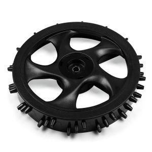 roue pour tondeuse comparer 61 offres. Black Bedroom Furniture Sets. Home Design Ideas