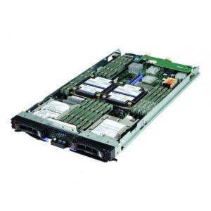 IBM 7875C9G - BladeCenter HS23 7875 avec Xeon E5-2650V2