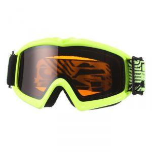 Rossignol Raffish Sparky - Masque de ski enfant