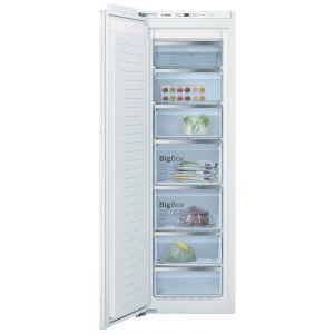 Image de Bosch GIN 81 AE 30 - Congélateur armoire 211 Litres