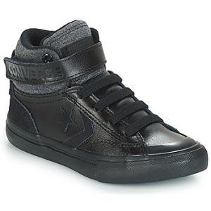 Converse Chaussures enfant PRO BLAZE STRAP LEATHER HI
