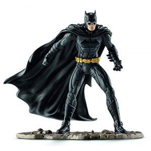 Schleich 22502 - Batman au combat