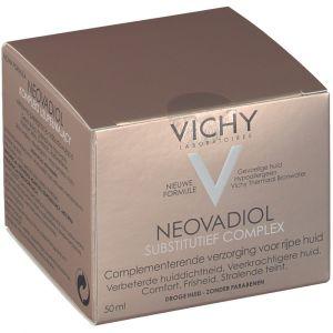 Vichy Neovadiol - Soin complexe pour peau sèche 50 ml