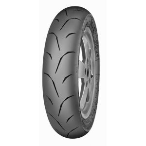 Mitas 110/70-12 53P MC 34 Racing Super Soft