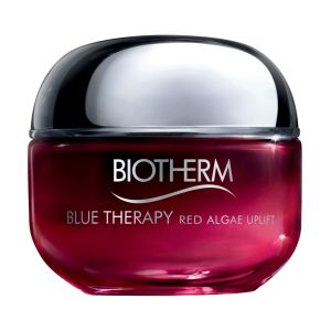 Biotherm Blue Therapy Crème Liftante Naturelle - 50ml