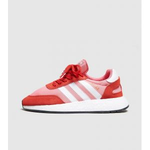 Adidas I-5923 W chaussures rose rouge 36 2/3 EU