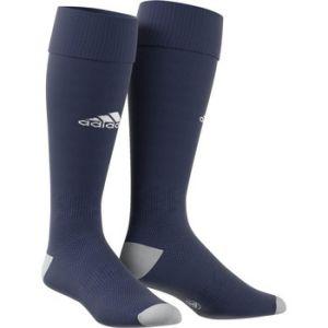 Adidas AC5262 - Chaussettes - Homme - Bleu/Blanc - 37-39 EU