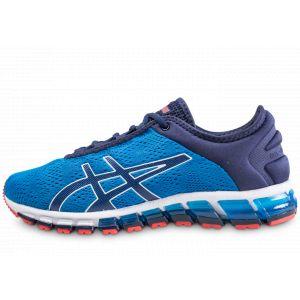 Asics Chaussures running Gel Quantum 180 3