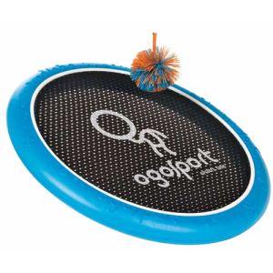 Shildkröt Fun Sports Set Mezo OgoSport (trampoline à main pour balles)