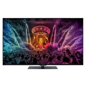 Philips 55PUS6031 - Téléviseur LED 139 cm 4K