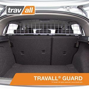 TRAVALL Grille auto pour chien TDG1371