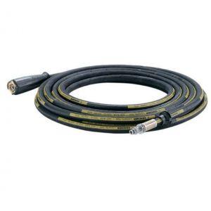 Kärcher 6.391-882.0 - Flexible haute pression longlife DN 6 (10 m) pour les nettoyeurs haute pression
