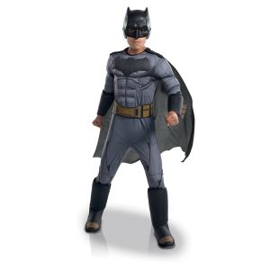 Rubie's Panoplie luxe Batman Justice League