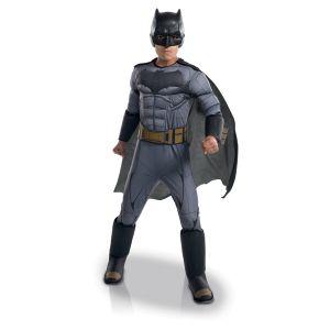 Rubie's Panoplie luxe Batman Justice League
