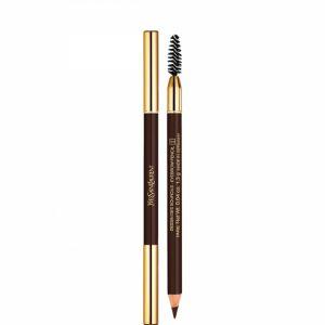 Yves Saint Laurent Dessin des Sourcils 02 Brun Profond - Eyebrow pencil