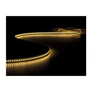 Velleman FLEXIBLE A LED - BLANC CHAUD 2700K - 1080 LED - 5m - 24V - LQ24N680WW27N