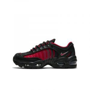 Nike Chaussure Air Max Tailwind IV pour Enfant plus âgé - Rouge - Taille 37.5 - Unisex