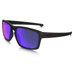 Oakley Sliver - OO9262-20