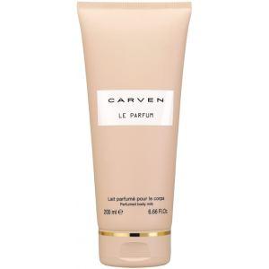 Carven Le Parfum - Lait parfumé pour le corps