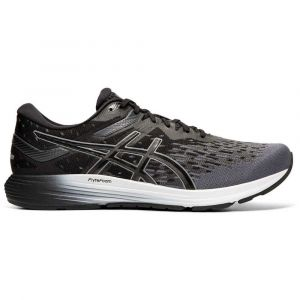 Asics Chaussures dynaflyte 4 48