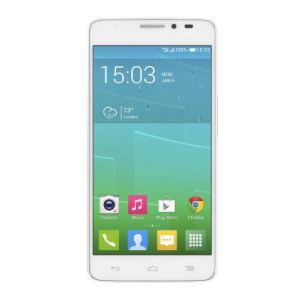 Alcatel One Touch Idol X (6043D)