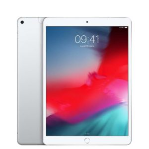 Apple iPad Air 10,5 64Go Wi-Fi + Cellular Argent