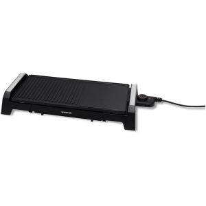 Inventum GP510 - Plaque grill électronique