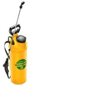 Berthoud Floraly 12 Optima 8L - Pulvérisateur à pression prélable