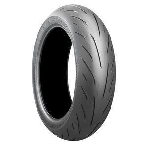 Bridgestone Pneumatique BATTLAX S22 190/55 ZR 17 (75W) TL