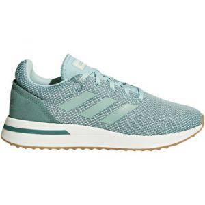 Adidas Baskets Run70s