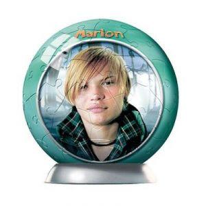 Ravensburger DWK : Marlon - Puzzle Ball 60 pièces