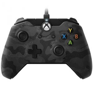 PDP Manette filaire XBox One