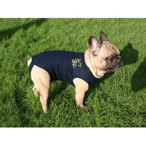 Mps Medical Pet Shirt chien