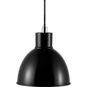 Nordlux Suspension Pop E27 60 W noir