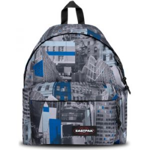 Eastpak Sac à dos Padded Pak'r EK620 Authentic Chroblue gris