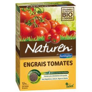 Fertiligene Engrais tomates Naturen 1,5 kg