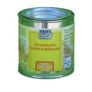 Planeta Huerto Grains Contre Limaces et Escargots 250 G