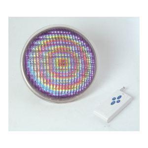SeaMAID 500682 - Lampe à led pour piscine