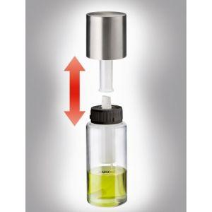 Moha Spray à huile et vinaigre
