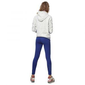 Desigual Collants FRESIA bleu - Taille S,M