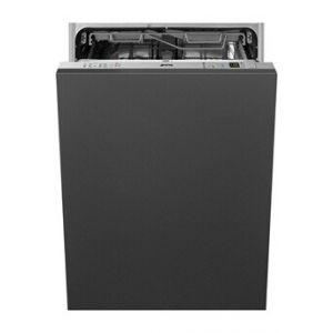Smeg STL7633LFR - Lave vaisselle