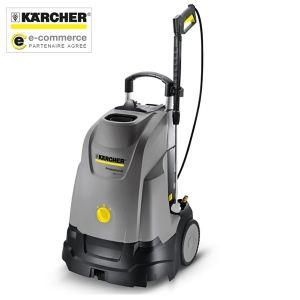Kärcher HDS 5/15 U - Nettoyeur haute pression 150 bars