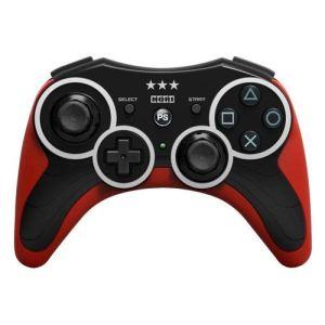 Hori HP3-182U - Sports Pad Pro pour PlayStation 3